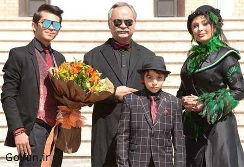 دانلود فیلم هشتگ با چهار کیفیت مختلف همراه بازیگران فیلم ایرانی هشتگ