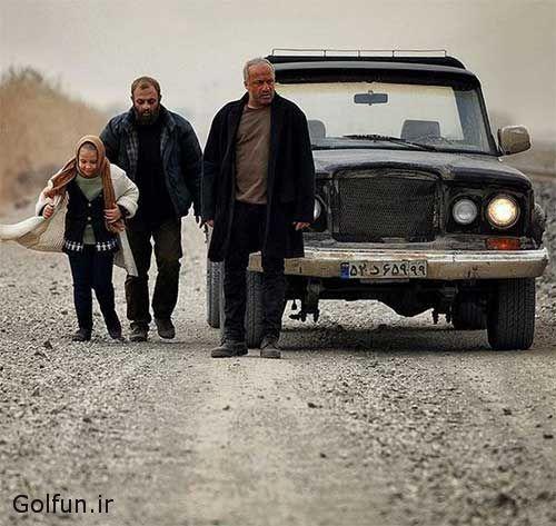 دانلود فیلم روسی با کیفیت بالا و لینک مستقیم با عکسهای بازیگران فیلم سینمایی روسی