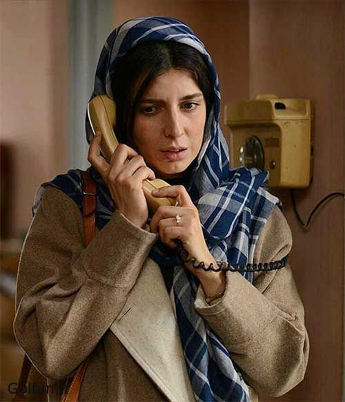 دانلود فیلم بمب یک عاشقانه با سه کیفت متفاوت به همراه داستان و تصاویر فیلم