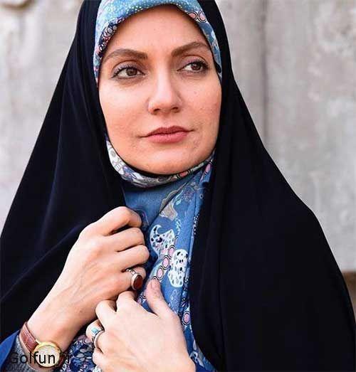 اسامی و عکس بازیگران سریال گلشیفته + داستان سریال گلشیفته بهروز شعیبی