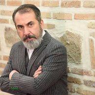 دانلود قسمت هفتم سریال گلشیفته همراه تصاویر قسمت 7 سریال گلشیفته