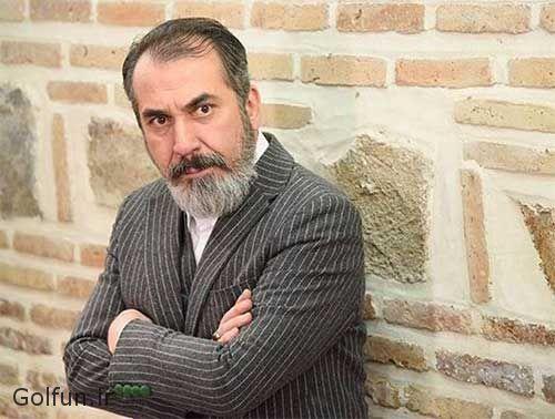 دانلود قسمت 6 سریال گلشیفته