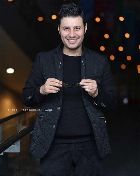 عکس های مراسم اکران فیلم تنگه ابوقریب با حضور بازیگران و عوامل فیلم