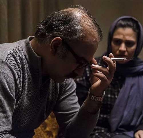 دانلود فیلم ایرانی چهل و هفت