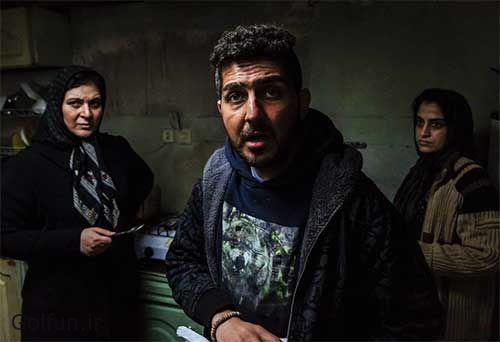 دانلود فیلم سینمایی چهل و هفت